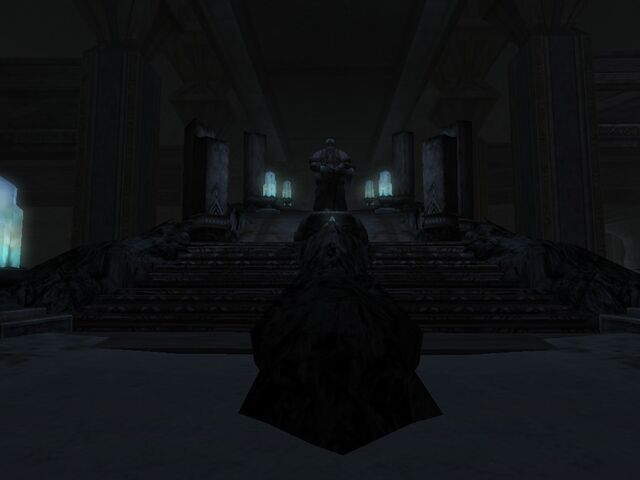 File:Skorgrim's tomb2.jpg