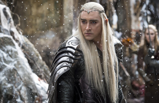 File:BOTFA - Promotional for Thranduil.jpg