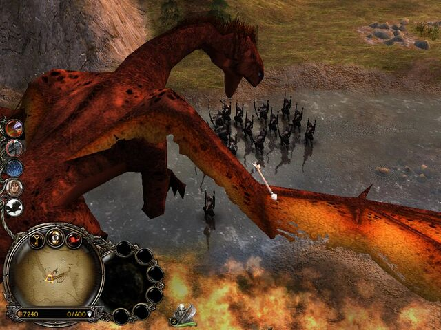 File:Dragon strike 4.jpg
