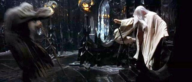 File:Istari duel.jpg