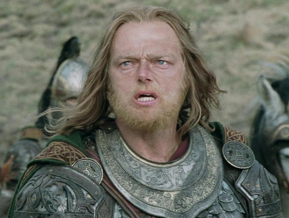 bruce hopkins actor
