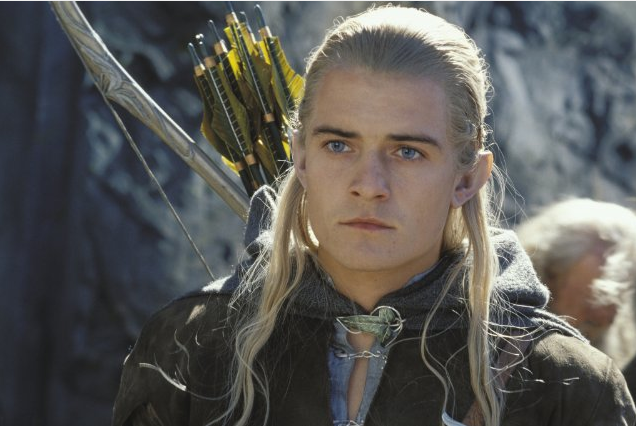 File:Legolas - in Two Towers.PNG