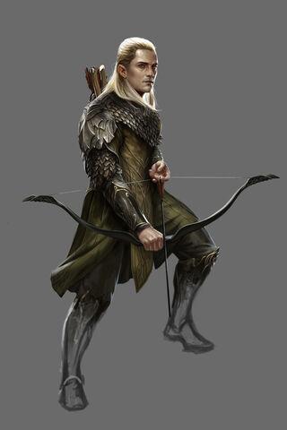 File:The Hobbit-Armies of the Third Age Legolas 01.jpg