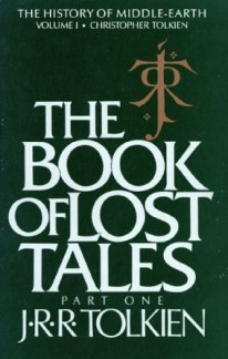 File:Bookoflosttales.jpg