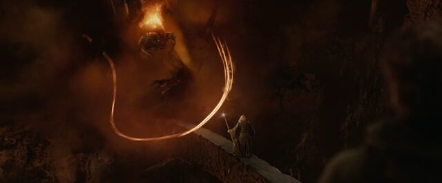 File:Gandalf confronts balrog.jpg