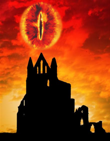 File:Sauron found a new tower.png