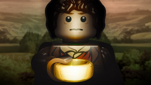 File:Lego-the-lord-of-the-rings.jpg