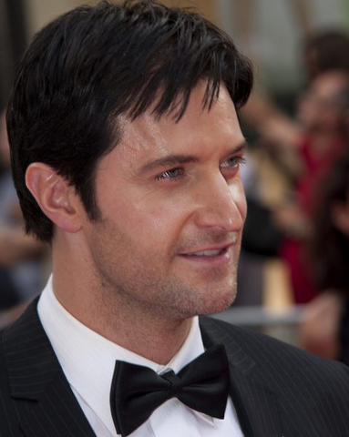 File:Richard Armitage.png
