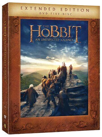 File:The Hobbit AUJ Extended DVD Edition.jpg