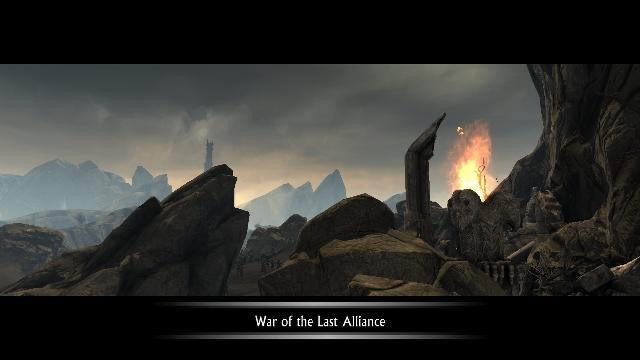 File:Last Alliance of Elves and Men.jpg