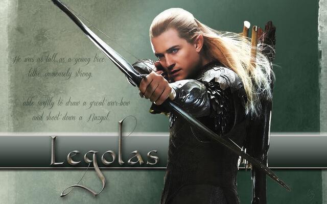 File:Legolas Hobbit.jpg