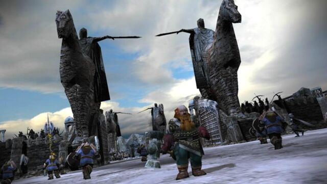 File:Dwarves at the City of Fornost.jpg