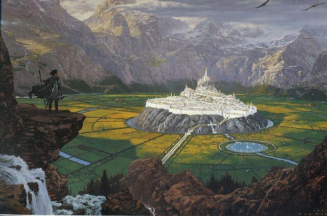 File:Tuor-and-Gondolin.jpg