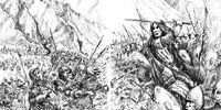 Nírnaeth Arnoediad