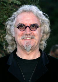 Billy-connolly-image