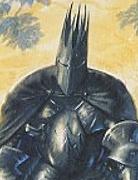 File:Morgoth.png