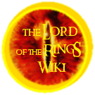 File:Wiki tmp.png