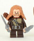 Fili in LEGO