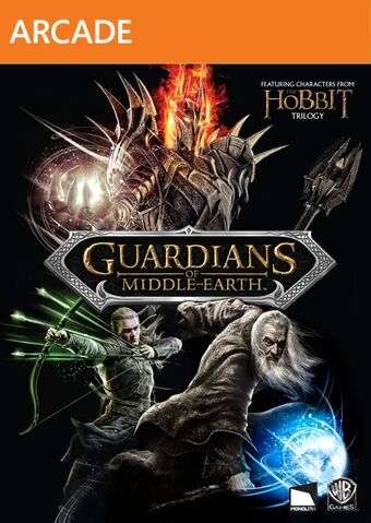 File:Guardians of Middle-earth cover.jpg