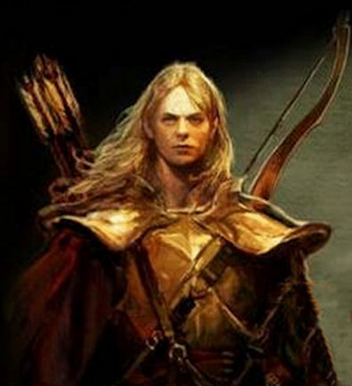 File:Glorfindel the golden haired.jpg