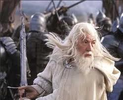 File:Gandalf Glamdring.jpg