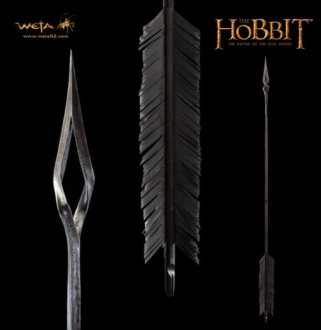 File:WETA Workshop - Black Arrow.jpg