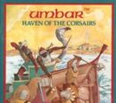 Umbar: Haven of the Corsairs