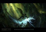 Art hobbit-n17
