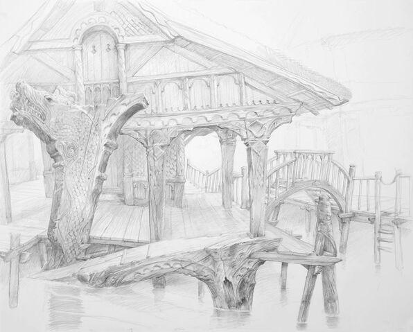 File:Art hobbit-laketown-07.jpg