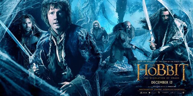 File:The-hobbit-2-desolation-of-smaug-banner.jpg