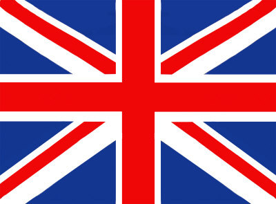 File:50004british-flag-posters.jpg