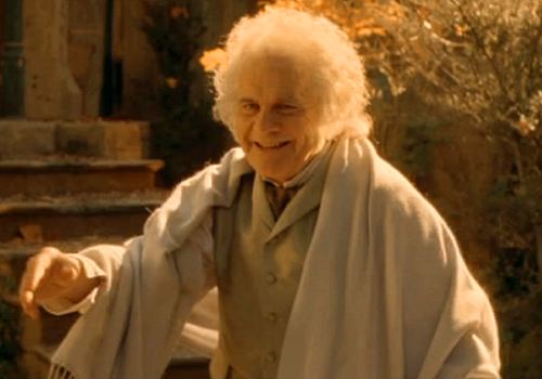 File:Bilbo-bruchtal.jpg