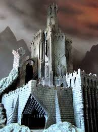 File:Cirith ungol tower.jpeg
