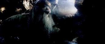 File:Erebor Dwarf Miner.jpg
