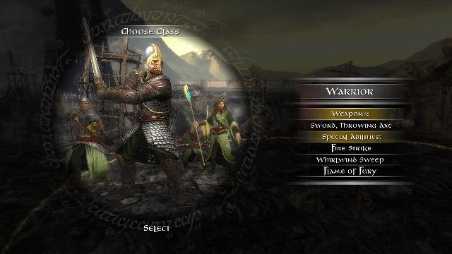 File:Warrior (Rohan).jpg