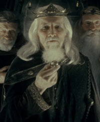 File:200px-Witch King of Angmar as king.png