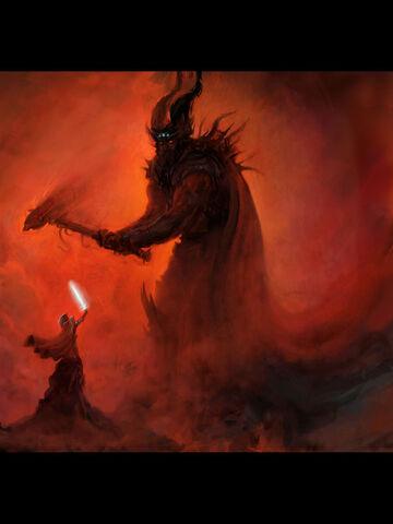 File:Melkor.jpg