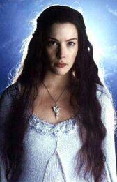 Arwen.jpg