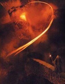 250px-Balrog vs Gandalf