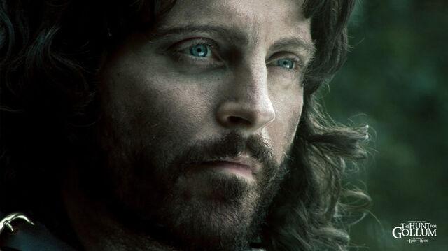 File:Aragorn-The Hunt for Gollum.jpg
