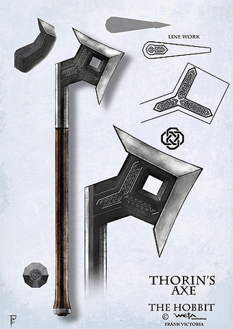 File:Thorin's Axe.png