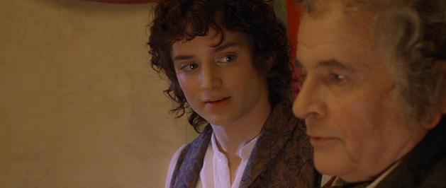 File:Frodo Baggins with Bilbo.png
