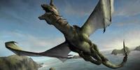 Drogoth the Dragon Lord
