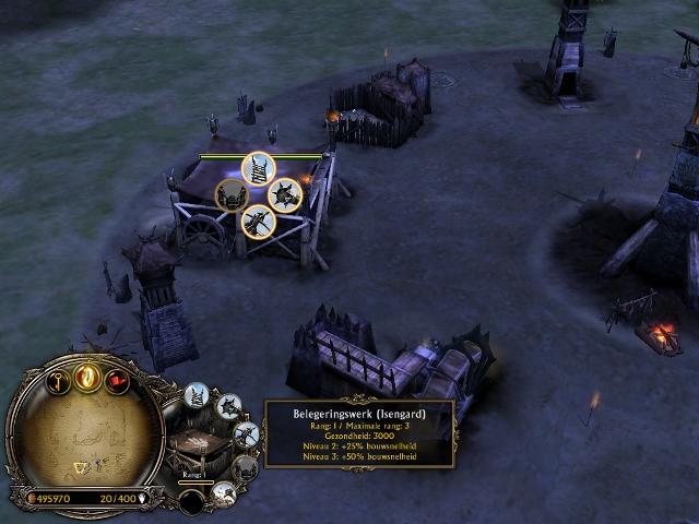 File:Siege Works (ISE)z.jpg