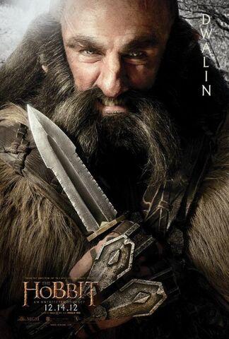 File:Hobbit-poster-dwalin.jpg