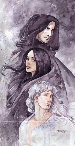 File:Jenny Dolfen - Masters of Souls.jpg