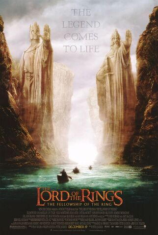 File:Fellowship of the Ring Poster 02.jpg
