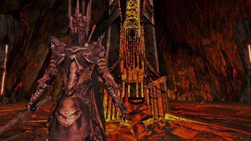 File:Sauron-500.jpg