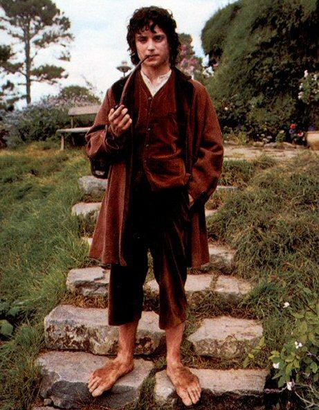 Plik:Frodo Baggins.jpg