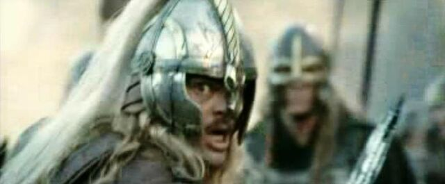 File:Eomer's reaction when he see the moving trees 01.JPG